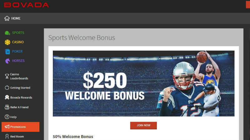 Bovada E-Sports Review | Bonuses, Tournaments, and Odds